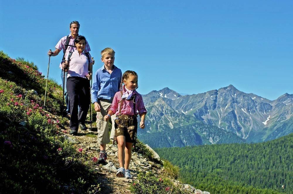 """Sulle tracce della milizia territoriale """"Tiroler Landsturm"""""""