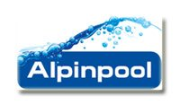 alpinpool
