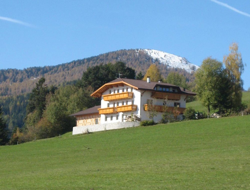 Farm Samerhof